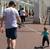 Adjustable Kids Safety Harness Child Wrist Leash Anti-lost Link Children Belt Walking Assistant Baby Walker Wristband 2