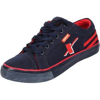 Sparx Men's Sport Shoes
