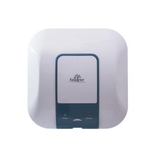 Water Heater - Kalptree - Sapphire - 25 L (White - Blue)