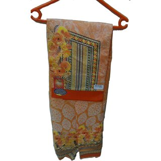 INDIAN DESIGNER SUIT WITH DUPATTA AND GREAT COMFORT YOU CAN MAKE TROUSER