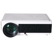 MDI-96 Plus Full HD TV LED 3D Projector 2800 Lumens 128