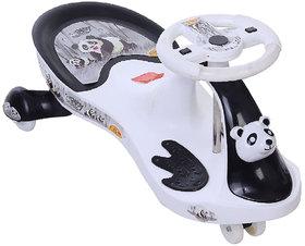 OH BABY Globaltoys Baby Panda Magic Car SE-MC-39
