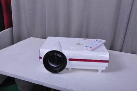 phoenix projector 005