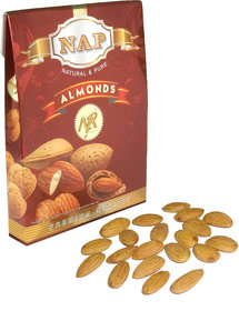 Nap Almond Gift Pack