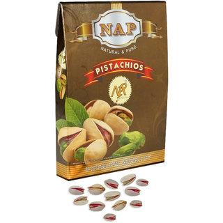 Nap Pistachio Gift Pack