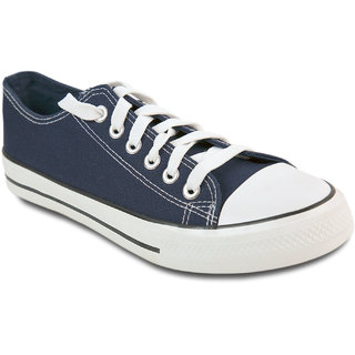 Romanfox Casual Sneaker Shoes