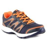 Rod Takes Men's Orange Running Shoes