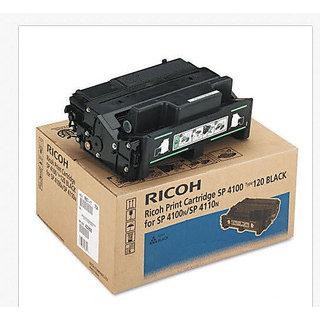 Ricoh SP 4110 N / SP 4210 N / SP 4310 N Toner Cartridges