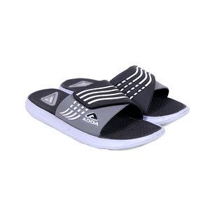 bbe20dd4baa524 Buy ADDA SENATE Mens Slipper Online   ₹499 from ShopClues