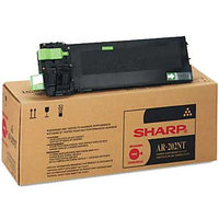 Sharp AR 202 NT Toner Cartridges
