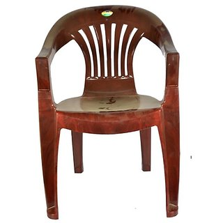 buy nilkamal plastic chairs sets of 6 online get 30 off