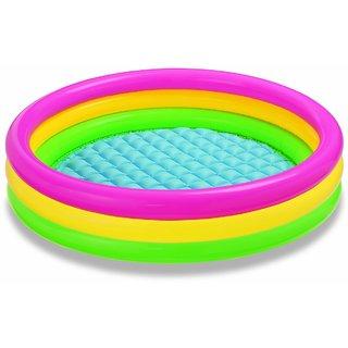 Kids MINI Swimming Pool 2 Feet BABY LOVE