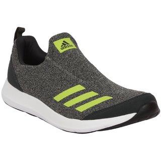 Adidas Zelt SL Mens Walking Shoes