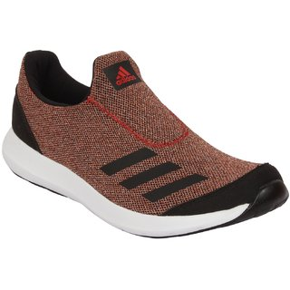 Adidas Zelt SL Mens Walking Shoes