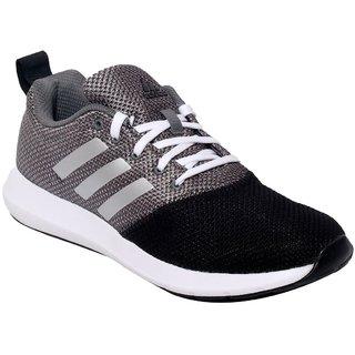 adidas razen uomini d'argento di scarpe da corsa: comprare adidas razen uomini