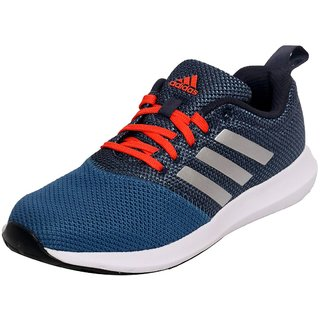 Adidas Razen Men's Blue Running Shoes