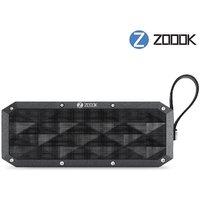 Rocker TG113 Bluetooth Speaker