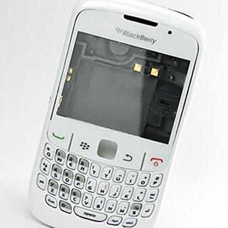 revive para blackberry 8520