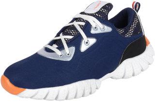 Port Blue Sports Shoes