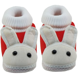 Neska Moda Baby Unisex Butterfly Mint Booties/Shoes For 0 To 12 Months Infants-BT90 cheap brand new unisex official site for sale outlet supply sale from china online cheap authentic wsPnQ