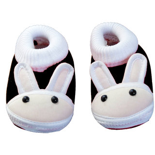 many kinds of for sale Neska Moda Baby Unisex Sport Black Booties/Shoes For 0 To 12 Months Infants-SK191 visa payment for sale cheap fake ebay cheap price discount brand new unisex 5TUZjOPxrf