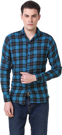 Men's Shirts Min 70% off on Shopclues