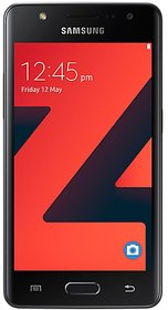 Samsung Tizen Z4 (1 GB, 8 GB, Gold)