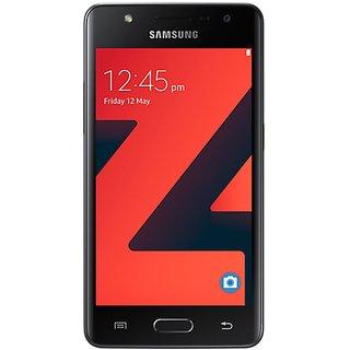 SAMSUNG Z4 ( 1GB/ 8GB) ( Gold)
