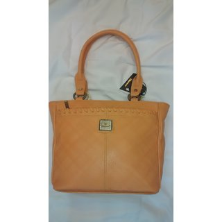 Essence Beautiful Handbag