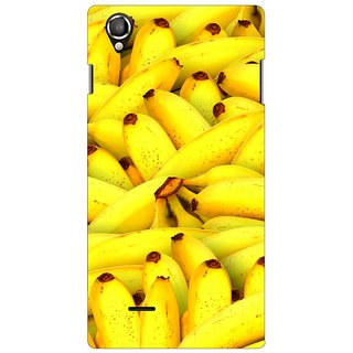 Lava Iris 800 Back Cover By G.Store