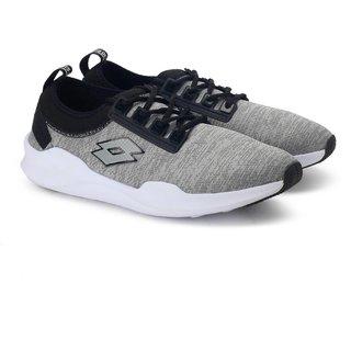 Lotto Mens Amerigo Running Shoes