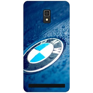 Lenovo A6600 Back Cover By G.Store