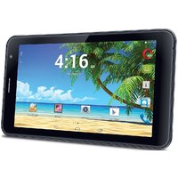 IBall Slide DD-1 (1GB + 8GB, 3G+Wifi, Calling Tablet )
