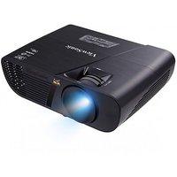 ViewSonic PJD5255 DLP Projector, 3300 Lumens XGA With H