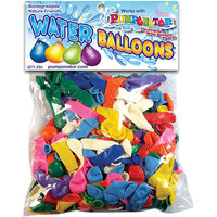 Pack Of 100 Holi Color Water Ballon