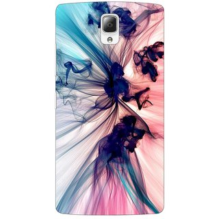 Lenovo A2010  Back Cover By G.Store