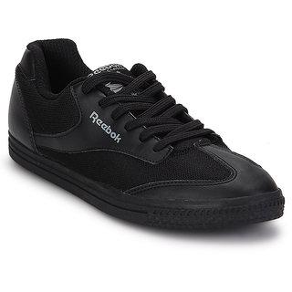 Reebok CLASS BUDDY Men's Casual Shoes