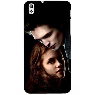 Htc Desire 816 Back Cover By G.Store