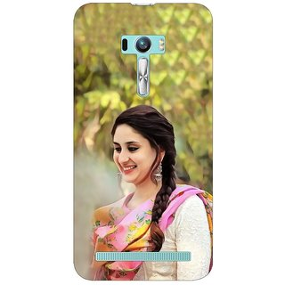 Asus Zenfone Selfie Back Cover By G.Store