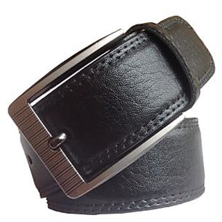 Ws Deal Leatherite Belts