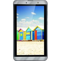 IBall Slide Gorgeo 4GL Tablet (7 Inch, 8GB, Wi-Fi+ 4G+