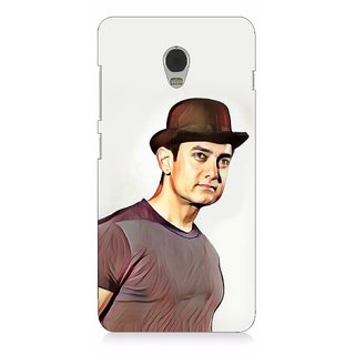 Lenovo Vibe P1 Back Cover By G.Store