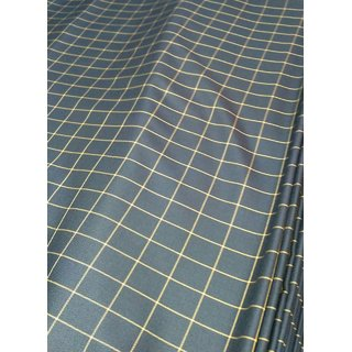 unstiched checks fabric for pant ,trouser ,modi jacket 1.30 metter