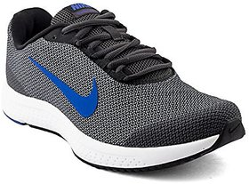 Nike Run All Day Men'S Running Sports Shoes