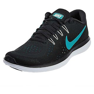 f43a32d7940c Buy Nike Flex 2017 Rn Men S Sports Running Shoes Online   ₹7495 ...