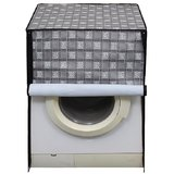 Dream Care Single PVC Fully Automatic Front Loading 7kg to 8.5kg Washing Machine Covers