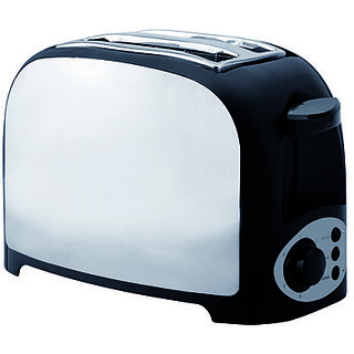 Skyline VTL 7023 750 W Pop Up Toaster