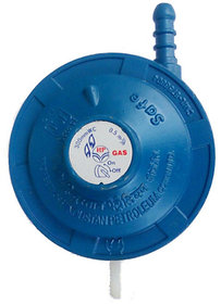 LPG GAS Regulator suitable for HP / INDANE / BHARAT GAS Cylinders