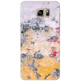 Samsung Galaxy Note 6 Back Cover By G.Store