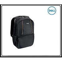 Dell 15.6 inch Laptop Backpack Bag  Black color
